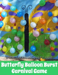butterfly-balloon-burst-mog.jpg