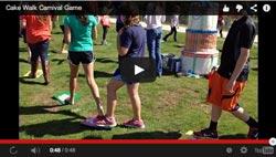 cake-walk-video.jpg