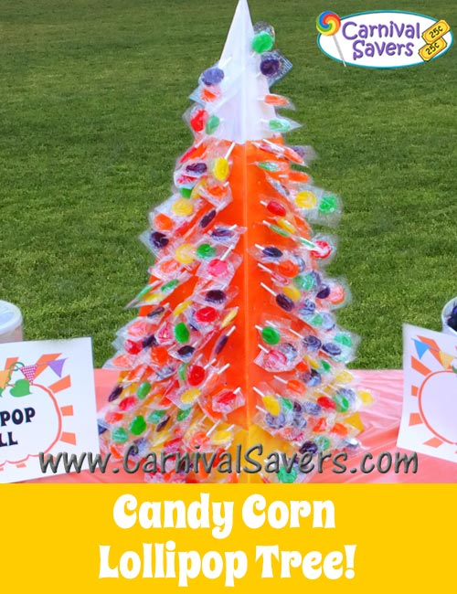 candy-corn-lollipop-tree-fall-festival-game.jpg