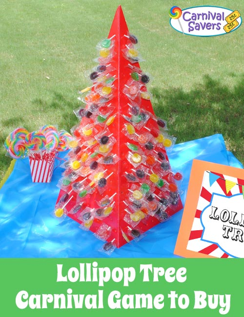 carnival-game-to-buy-lollipop-tree.jpg