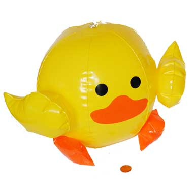 carnival-prize-inflatable-duck.jpg