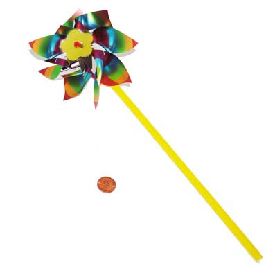 carnival-prize-rainbow-pinwheel.jpg
