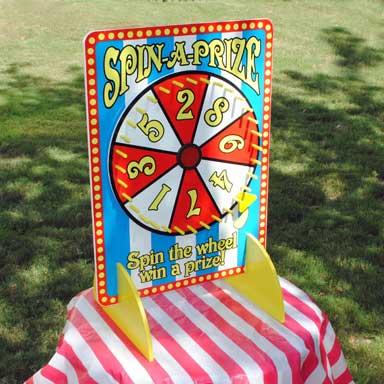 carnival-spinner.jpg