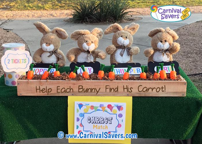 carrot-matching-spring-carnival-game.jpg