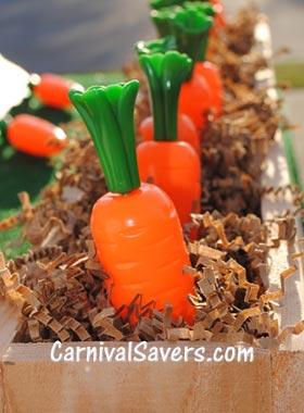 carrot-matching-spring-game.jpg