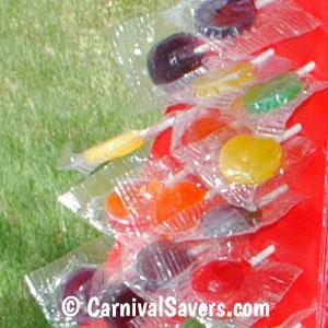 close-up-lollipops-on-tree.jpg