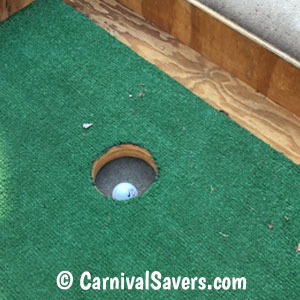 closeup-of-hole-in-one-ball.jpg