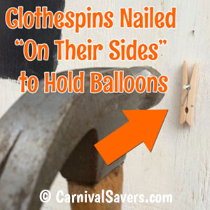 clothespins-nailed-on-board.jpg