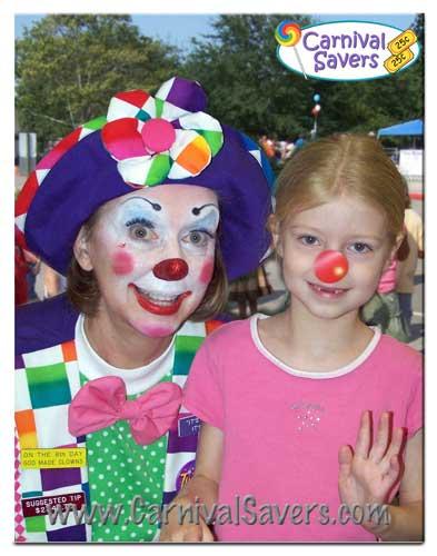clown-canrival-booth.jpg