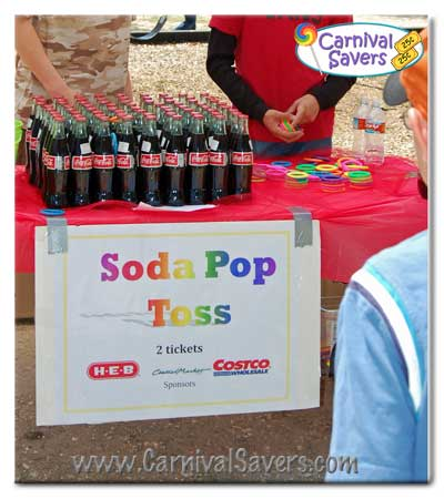 cola-ring-toss-game.jpg