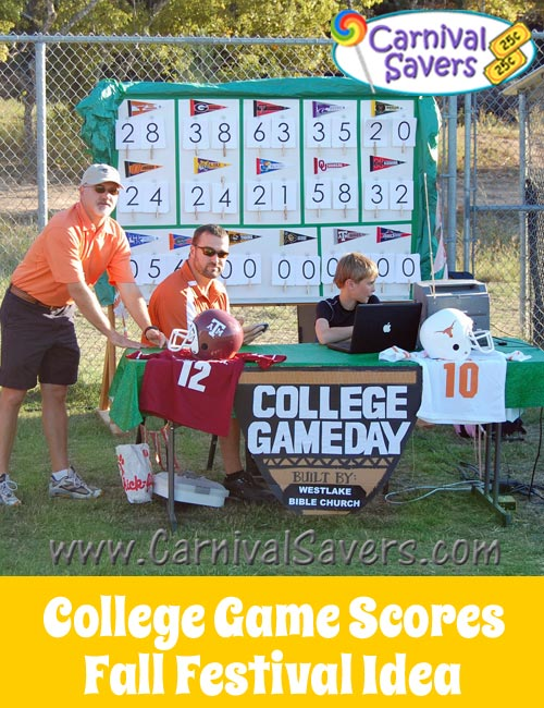 college-game-scores-fall-booth-idea.jpg