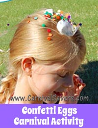 confetti-eggs-carnival-activity.jpg