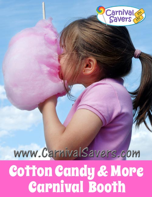 cotton-candy-popcorn-carnival-booth.jpg