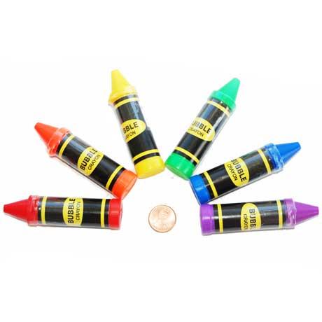 crayon-bubbles.jpg