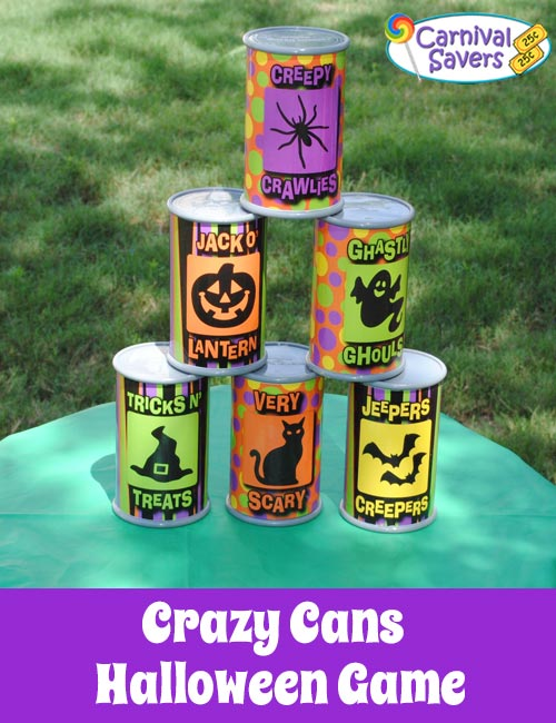 crazy-cans-easy-halloween-game-to-buy.jpg