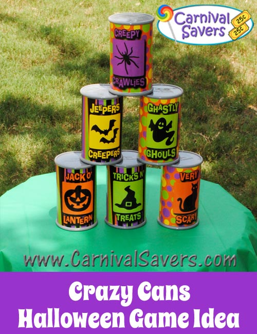 crazy-cans-halloween-game-idea.jpg