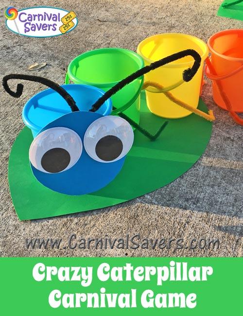 crazy-caterpillar-easy-carnival-game.jpg