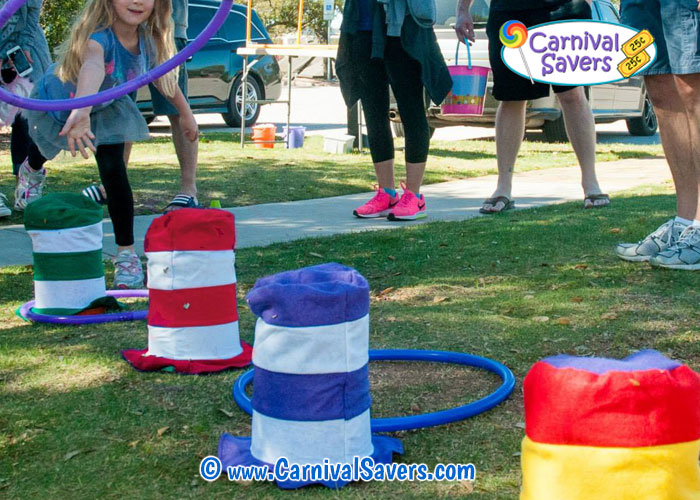 crazy-hats-school-carnival-game.jpg