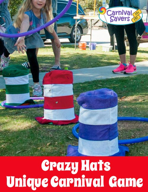 crazy-hats-unique-carnival-game-idea-for-schools.jpg