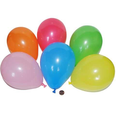 dart-balloons.jpg