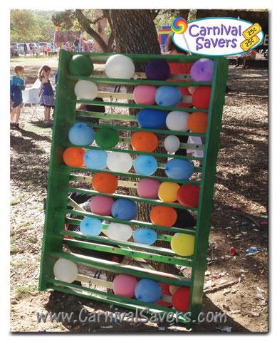 dartless-balloon-pop-game.jpg