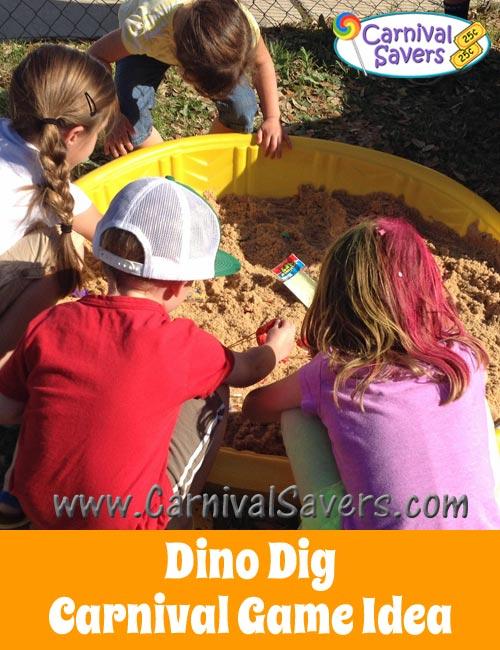 dino-dig-carnival-game.jpg