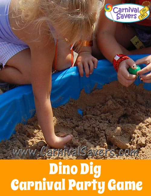 dino-dig-carnival-party-game.jpg