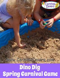 dino-dig-spring-carnival-game-sm.jpg