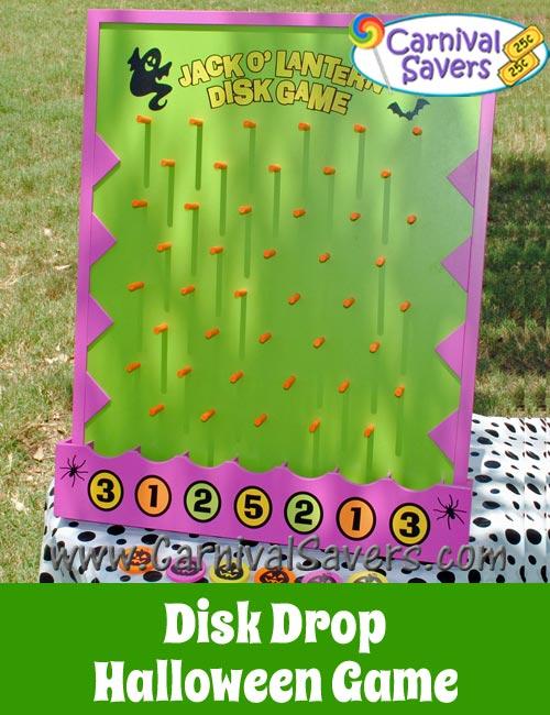 disk-drog-halloween-carnival-game.jpg