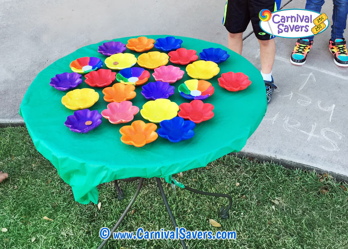 diy-carnival-game-penny-pitch.jpg