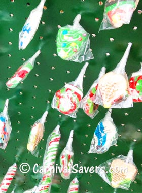 diy-christmas-lollipop-tree.jpg