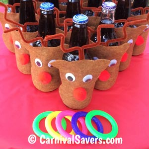 diy-holiday-reindeer-ring-toss-.jpg