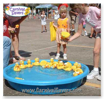 Sign Up for our FREE Carnival Booths 101 Article