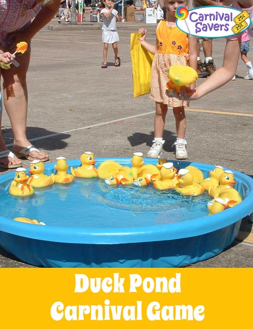 duck-pond-traditional-carnival-game2.jpg
