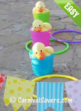 ducks-in-a-row-spring-carnival-game-idea.jpg
