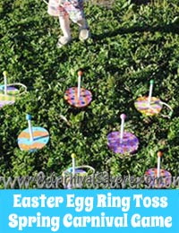easter-egg-ring-toss-mo2.jpg