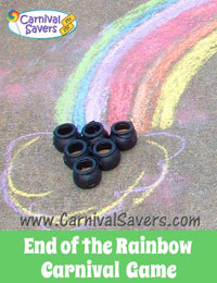 end-of-the-rainbow-easy-carnival-game-sm.jpg