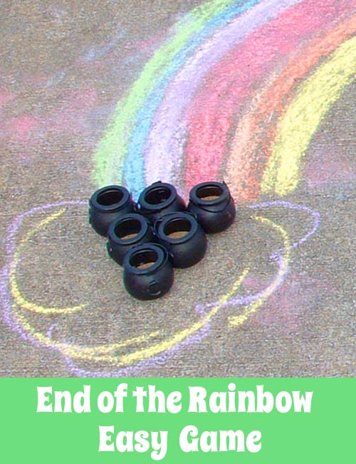 end-of-the-rainbow-easy-setup-carnival-game.jpg