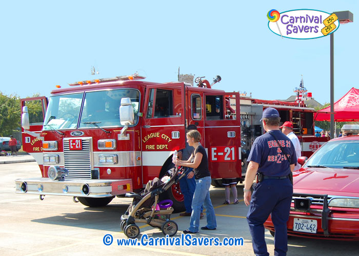 fire-truck-almost-free-carnival-booth.jpg