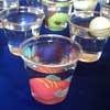 fish-cup-gametm.jpg