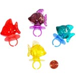 fish-shaped-ring-pops-candy-sm.jpg