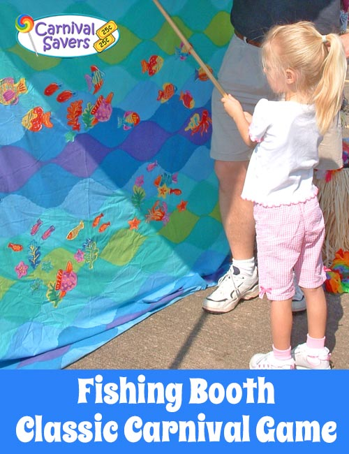 fishing-booth-traditional-school-carnival-game.jpg