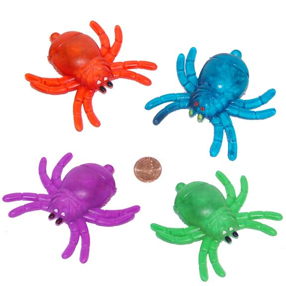 flashing-squishy-spider-toy.jpg