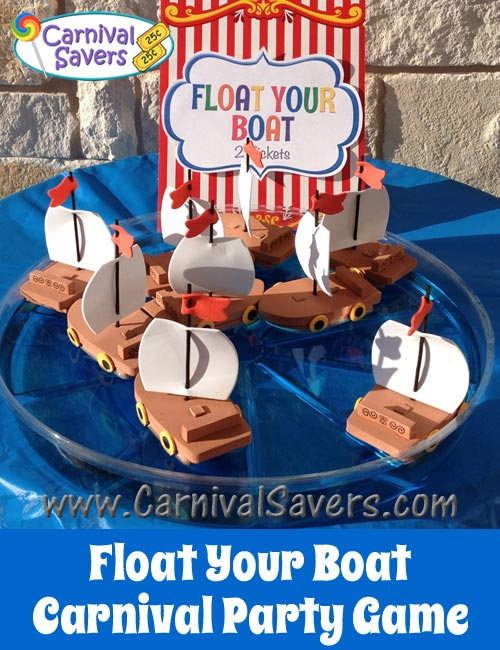 float-your-boat-carnival-party-game.jpg