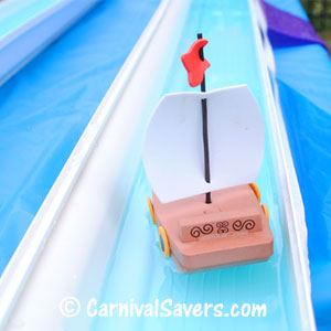 floating-toy-boats-for-game.jpg