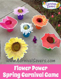 flower-power-spring-carnival-game-sm.jpg