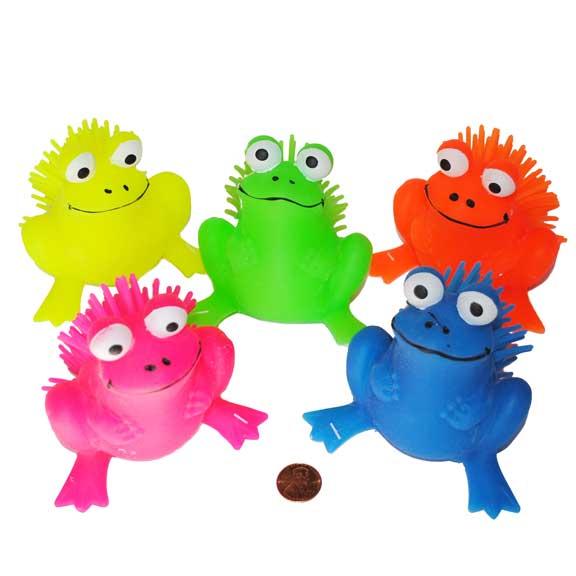 frog-puffer-toys.jpg