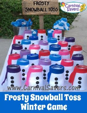 frosty-snowball-toss-winter-carnival-game-mo.jpg