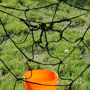 giant-spiders-web-hung-outside.jpg