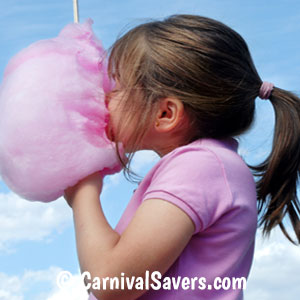 girl-eating-cotton-candy.jpg